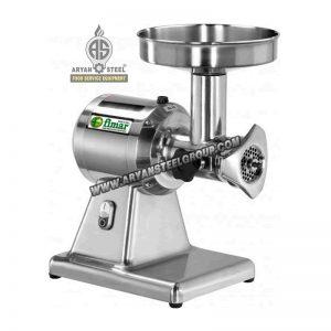قیمت خرید چرخ گوشت نیمه صنعتی فیمار ۱۲ مدل FIMAR 12 S