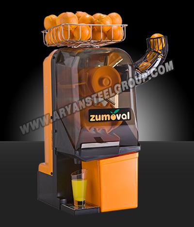 Zumoval-Minimax