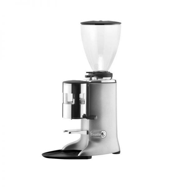 قیمت خرید و فروشآسیاب قهوه با تیغه ی تخت سیدو مدل Ceado E7X
