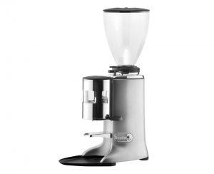 آسیاب قهوه با تیغه ی تخت سیدو مدل Ceado E7X