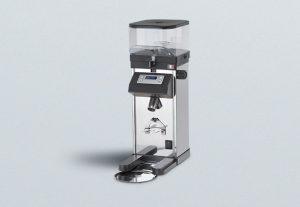 آسیاب قهوه دیجیتال-آندیمند بیزرا مدل BB020 TM