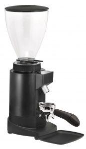 آسیاب قهوه سیدو مدل Ceado E7P