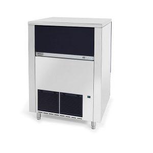 قیمت خرید و فروشیخ ساز مکعبی 95 کیلویی برما CB 955