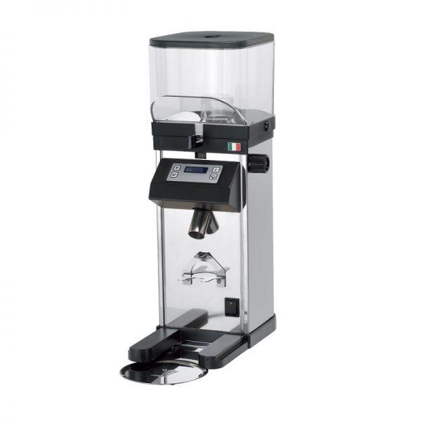 قیمت خرید آسیاب قهوه دیجیتال-آندیمند بیزرا مدل BB020 TM