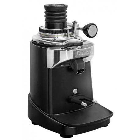 آسیاب قهوه سیدو مدل Ceado E37SD