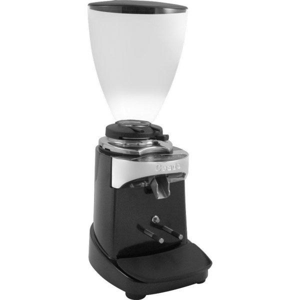 آسیاب قهوه سیدو مدل Ceado E37R