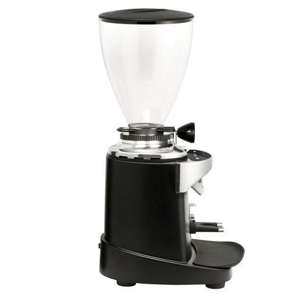 آسیاب قهوه سیدو مدل Ceado E37S