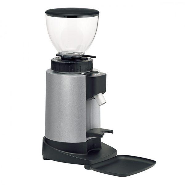 آسیاب قهوه سیدو مدل Ceado E5P
