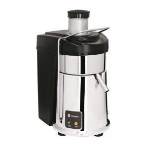 قیمت خرید و فروشآبمیوه گیری تک ورودی سیدو مدل Ceado ES500