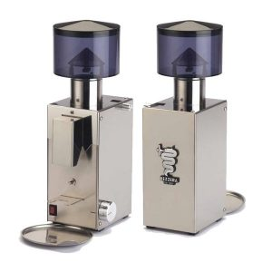 آسیاب قهوه تایمردار-آندیمند بیزرا مدل BB005 TM