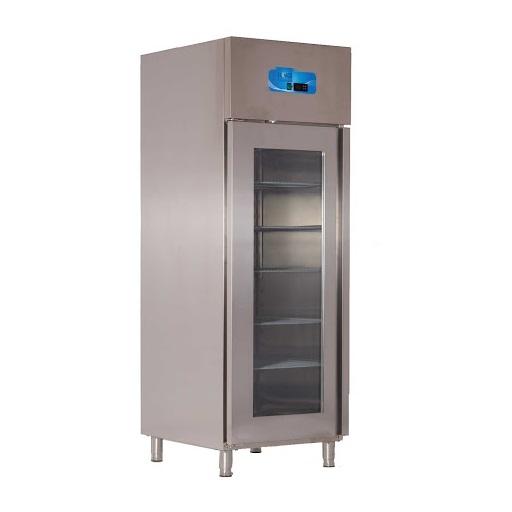 قیمت خرید و فروشفریزر حرفه ای آشپزخانه های صنعتی کینو مدل FS G1