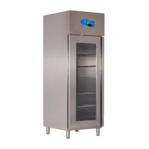 قیمت خرید فریزر حرفه ای آشپزخانه های صنعتی کینو مدل FS S1