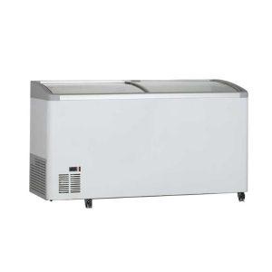 یخچال صندوقی کینو مدل CR 1255
