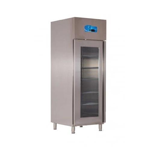 قیمت خرید یخچال حرفه ای آشپزخانه های صنعتی کینو مدل RS G1