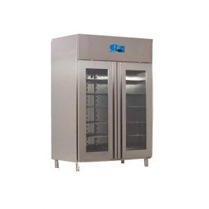 قیمت خرید یخچال حرفه ای آشپزخانه های صنعتی کینو مدل RS G2