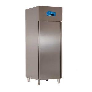 قیمت خرید یخچال حرفه ای آشپزخانه های صنعتی کینو مدل RS S1