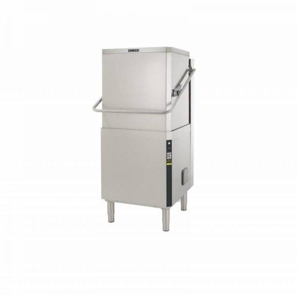 ظرفشویی 1200 بشقاب هود تایپ زانوسی