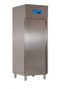 یخچال حرفه ای آشپزخانه های صنعتی کینو مدل RS S1