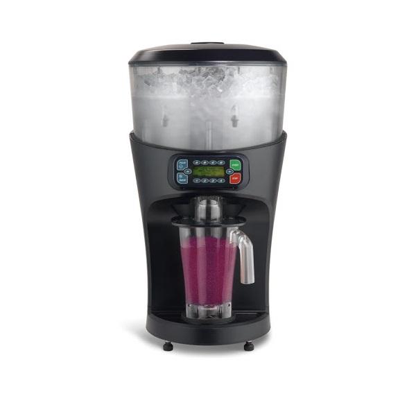 خرید مخلوط کن و یخ خورد کن همیلتون بیچ Ice Shaver/Blender