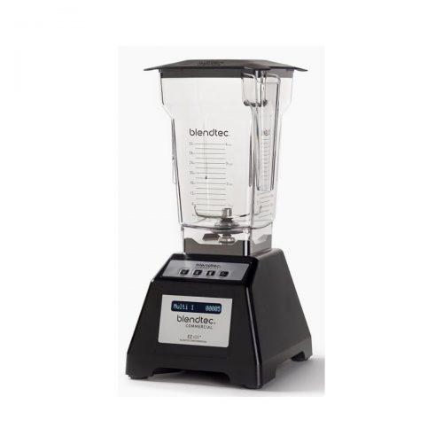 قیمت خرید و فروش مخلوط کن بلندر بلندتک BLENDTEC CHEF 600