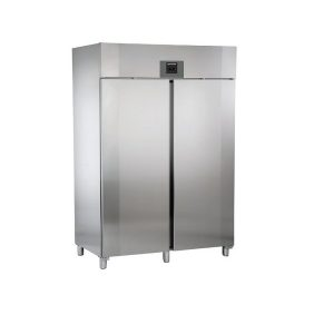 قیمت خرید و فروش یخچال لیبهر liebherr GKPV1470