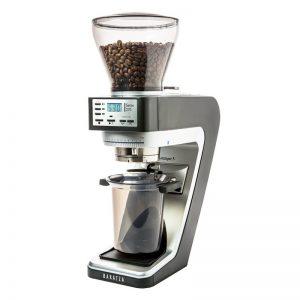 قیمت خرید و فروش آسیاب قهوه باراتزا Sette 270 دست دوم و استوک