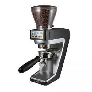 قیمت خرید و فروش آسیاب قهوه باراتزا Sette 270W دست دوم