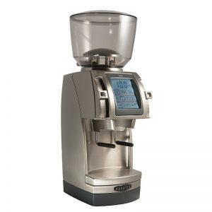 قیمت خرید و فروش آسیاب قهوه باراتزا Forte AP دست دوم