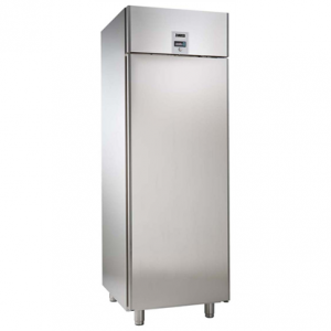 قیمت خرید و فروش یخچال فریزر زانوسی تک درب Zanussi