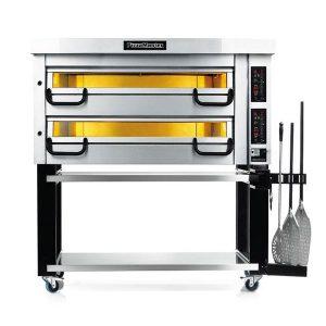 قیمت خرید فر پیتزای پیتزا مستر سنگی PizzaMaster PM732 Oven