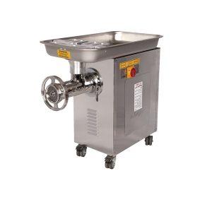 قیمت خرید فروش چرخ گوشت تمام استیل چگا مدل ct100-32 دست دوم